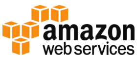 https://www.synergistmedia.com/wp-content/uploads/2018/02/aws.png