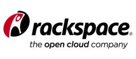 https://www.synergistmedia.com/wp-content/uploads/2018/02/rackspace.png